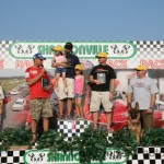 Podium6 Rd5 2009 med res