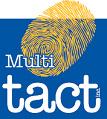 MultiTact