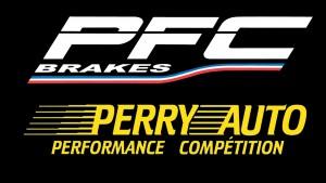 PF Logo combo 3